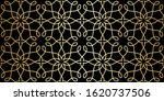 seamless lace pattern with...   Shutterstock .eps vector #1620737506