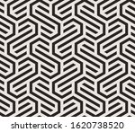 pattern with with stripes ...   Shutterstock .eps vector #1620738520