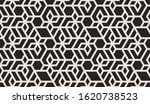 pattern with with stripes ...   Shutterstock .eps vector #1620738523