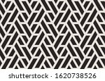 pattern with with stripes ...   Shutterstock .eps vector #1620738526