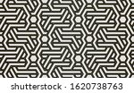 pattern with with stripes ... | Shutterstock .eps vector #1620738763