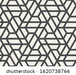 pattern with with stripes ... | Shutterstock .eps vector #1620738766