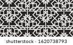 pattern with with stripes ...   Shutterstock .eps vector #1620738793