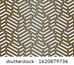 pattern with with stripes ...   Shutterstock .eps vector #1620879736