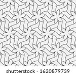 seamless linear pattern with...   Shutterstock .eps vector #1620879739