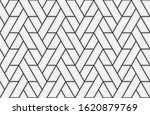 pattern with thin blured... | Shutterstock .eps vector #1620879769