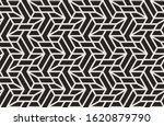 pattern with with stripes ... | Shutterstock .eps vector #1620879790