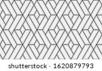 pattern with thin blured... | Shutterstock .eps vector #1620879793