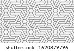pattern with thin blured... | Shutterstock .eps vector #1620879796