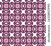 seamless vector pattern....   Shutterstock .eps vector #1620892990