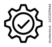 core values  expertise icon...