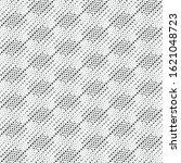 seamless vector a pattern.... | Shutterstock .eps vector #1621048723