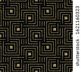 vector seamless pattern with... | Shutterstock .eps vector #1621160323