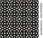 simple vector geometric...   Shutterstock .eps vector #1621340503