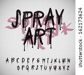 resumen,alfabeto,arte,artista,negro,colección,conceptual,humedad,sucio,dibujo,gota,fuente,gráfico,grungy,a mano