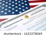N 550 United States...