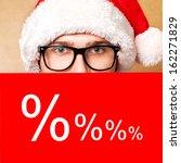 Christmas  X Mas  People ...