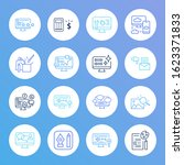 webdesign icon set and adwords...