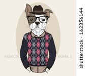 animal,apparel,argyle,art,beautiful,boy,bulldog,card,character,child,city,colorful,cool,cute,design