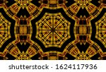 background. abstract. pattern.... | Shutterstock . vector #1624117936