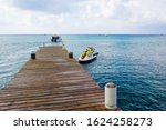 George Town  Cayman Islands...