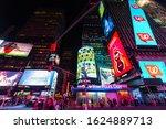 New York  Usa  20 September ...