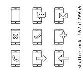 Creative Lsmart Phone Line...