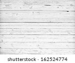 grunge background of weathered... | Shutterstock . vector #162524774