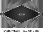 metal technology background... | Shutterstock .eps vector #1625817589