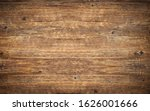 Wood Texture Background. Top...