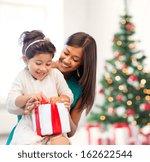 Holidays  Presents  Christmas ...