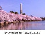 Washington  Dc   April 9  ...