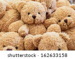Baby Bear Dolls For Your Gift