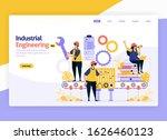 vector illustration for... | Shutterstock .eps vector #1626460123