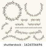 vector illustration of...   Shutterstock .eps vector #1626556696