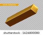 Cuboid Is Three Dimensional...