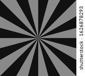 illustration vector graphic of...   Shutterstock .eps vector #1626878293