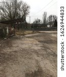 Small photo of 8GXC6F2F+Q4. Vinnitsa terminus of transport Rest House Mayakovsky Street