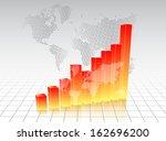 business card   Shutterstock . vector #162696200