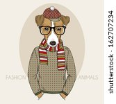 animal,art,beautiful,boy,cap,child,city,cool,cute,design,dog,doggy,dots,drawing,fashion