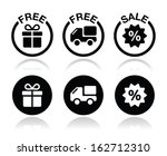 auto,black,bonus,bow,box,business,buy,campaign,car,charge,christmas,commerce,delivery,fashion,for