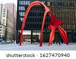 Chicago   United States   05 0...