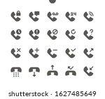 phones v2 ui pixel perfect well ...