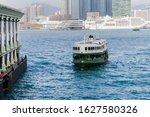 Hong Kong   January 11 2020  ...