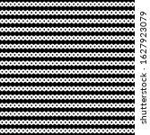hexagons. figures motif.... | Shutterstock .eps vector #1627923079