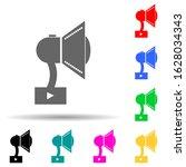 online promotion multi color...