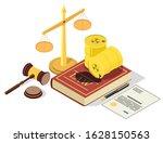 Utilization Law Vector Flat...