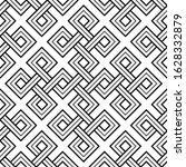 vector illustration of a viking ...   Shutterstock .eps vector #1628332879