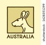 Travel To Australia Poster...
