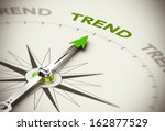 conceptual 3d render image with ...   Shutterstock . vector #162877529